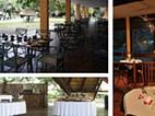 Restaurante Baía