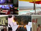"""Restaurantes para os """"namorados"""" em Maputo"""