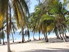 As praias moçambicanas que deve conhecer