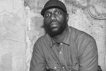 Morreu Malik B, lenda do hip-hop e um dos fundadores dos The Roots