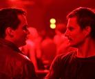 Thumbnail artigo Queer Lisboa 19: há filmes (e festas) na cidade