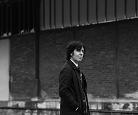 """Thumbnail artigo Rui Maia: """"Fractured Music"""" nunca foi tão completa"""