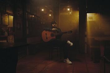 Agir lança novo single sobre