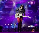 Thumbnail artigo NOS Alive: 10 concertos a não perder