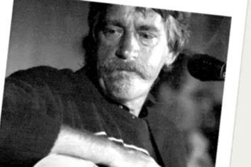 Morreu Paulo Abreu Lima, autor de letras cantadas por Mariza e Rui Veloso