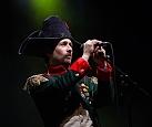 Thumbnail artigo The Divine Comedy no Teatro Tivoli: O céu foi o limite