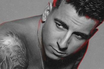 Boas notícias para os fãs de Fernando Daniel: músico anuncia data de lançamento do novo álbum