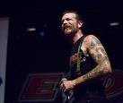 Thumbnail artigo Eagles of Death Metal no Coliseu dos Recreios: O rock 'n' roll também é uma arma