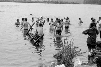 Woodstock: cinco décadas depois do festival, ainda é difícil separar o mito da realidade