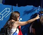 Thumbnail artigo MEO Marés Vivas: a caça às selfies