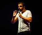 """Thumbnail artigo Salvador Martinha: """"A minha língua já quis fugir de mim"""""""