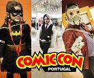 Thumbnail artigo Comic Con Portugal: Os heróis desta edição