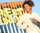 Thumbnail artigo Blaya no Palco Street Dance do Rock in Rio: «Dança, sou eu»