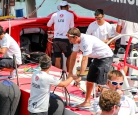 Thumbnail artigo Volvo Ocean Race, volta ao mundo à portuguesa