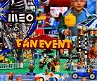Thumbnail artigo MEO Fan Event: O LEGO está de volta ao Campo Pequeno