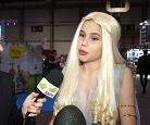 Thumbnail artigo Comic Con: histórias, spoilers e (muitos) cosplayers