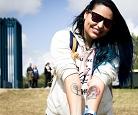 Thumbnail artigo Rock in Rio Lisboa: Mostra-me a tua tatuagem, dir-te-ei quem és