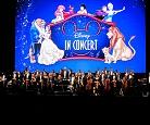 Thumbnail artigo Disney in Concert no Campo Pequeno: Música para cantar e encantar