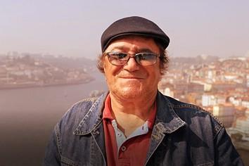 José Cid critica Luís Jardim: