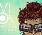 Thumbnail artigo Muvi Lisboa: um olhar sobre o festival que junta música e cinema
