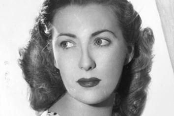 Parlamento recorda Vera Lynn, a britânica que cantou