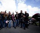 Thumbnail artigo Rock in Rio Lisboa: Hoje há motards na cidade