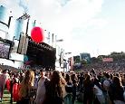 Thumbnail artigo Rock in Rio Lisboa: Mais uma edição, mais cinco dias de emoção!