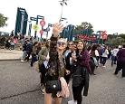 Thumbnail artigo Rock in Rio Lisboa: Antes da entrada, a selfie é obrigatória!
