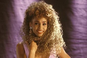 De Whitney Houston aos Depeche Mode ou Soundgarden: 16 artistas nomeados para o Rock and Roll Hall of Fame