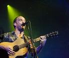 Thumbnail artigo Dave Matthews Band na MEO Arena: investimento devolvido com juros