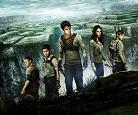"""Thumbnail artigo Cinemic: não há saídas de emergência em """"Maze Runner"""" e """"Jurassic World"""""""