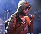 Thumbnail artigo Youthless no MusicBox: Um concerto interativo e irresistível