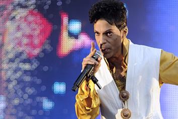 De Beyoncé a Prince ou James Brown: força da música afro-americana ressoa com protestos antirracistas