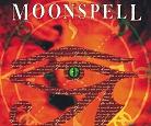 """Thumbnail artigo 20 anos de """"Irreligious"""": Moonspell celebram """"capítulo português na história do metal"""""""