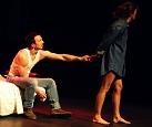 Thumbnail artigo Dia Mundial do Teatro: A incubadora da representação