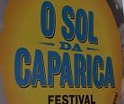 Thumbnail artigo O Sol da Caparica Festival: a música está quase a dar à costa