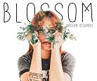 """Thumbnail artigo Carolina Deslandes no Mercado da Ribeira: A personificação de """"Blossom"""""""