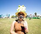 Thumbnail artigo Rock in Rio Lisboa: Saudações aos reis e rainhas de bigode