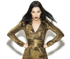 Thumbnail artigo Jessie J no MEO Arena: uma voz longe da imperfeição