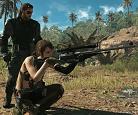 """Thumbnail artigo Cinemic: adrenalina ao máximo com """"Evereste"""" e """"Metal Gear Solid"""""""