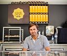 Thumbnail artigo NOS Alive: os pastéis de nata combinam com o festival?