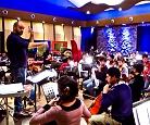 Thumbnail artigo Disney in Concert: As canções das nossas memórias, pela Lisbon Film Orchestra