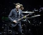 Thumbnail artigo Muse no MEO Arena: Um regresso em dose dupla e a 360º