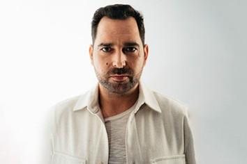 Marco Rodrigues lança novo single com letra de Diogo Piçarra: ouça aqui