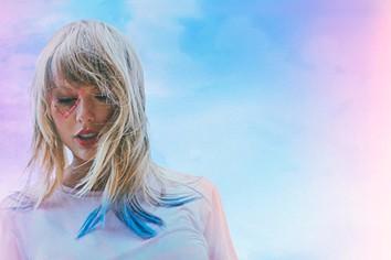 Polémica no mundo da música: Taylor Swift impedida de cantar as suas canções antigas na televisão