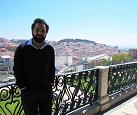 Thumbnail artigo Gregório Duvivier: De criança tímida a humorista popular... e gnomo de Sintra