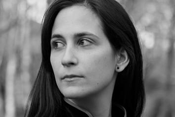 Pianista Joana Gama edita em álbum o recital