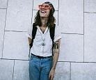 "Thumbnail artigo Super Bock Super Rock: Não matem a ""vibe"" deles"