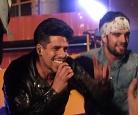 Thumbnail artigo Palco Street Dance do Rock in Rio: Jukebox Crew, Cifrão e muita animação