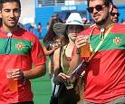 Thumbnail artigo Música e futebol ou duas paixões portuguesas no NOS Alive